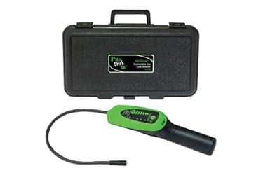 Gas Leak Detection Kit