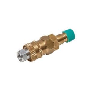 R-1234yf Adapter