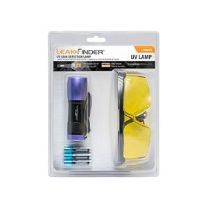 LF500CS LeakFinder UV Lamp