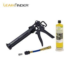 LF810CS-Dye-Injection-Kit