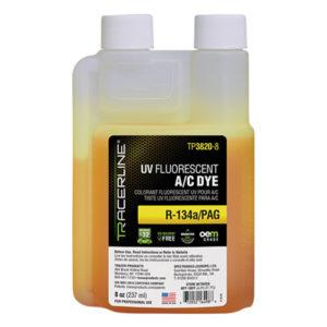 Fluoro-Lite-5-R134a