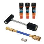 EZ-Ject™ Injection Kit